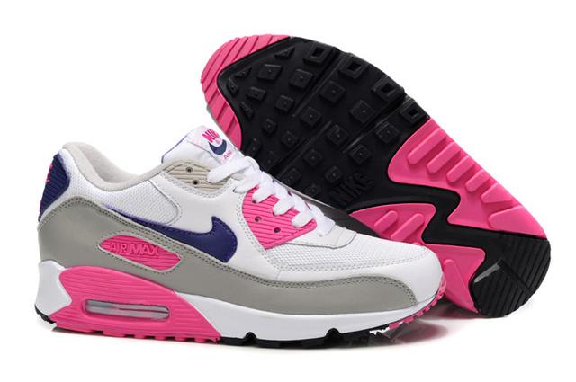 莆田耐克:想买性价比最高的耐克运动鞋,就到荣成鞋业