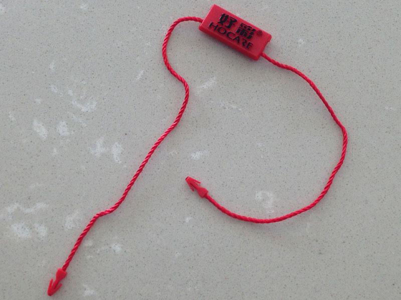 铝壳吊粒批发|浙江最优质的吊粒报价
