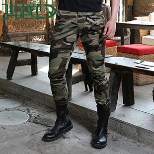 川越实体店加盟招商军迷服装