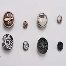 五金纽扣制造商——福建最知名的五金纽扣市场