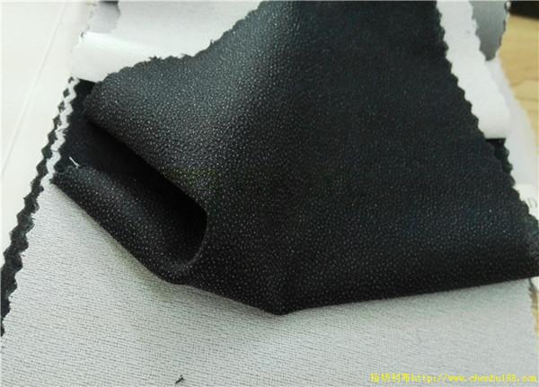 服装粘合衬布_衬布采购_优质粘合衬布销售