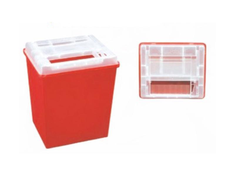 外贸利器盒信息 最具口碑的医疗外贸利器盒经销商