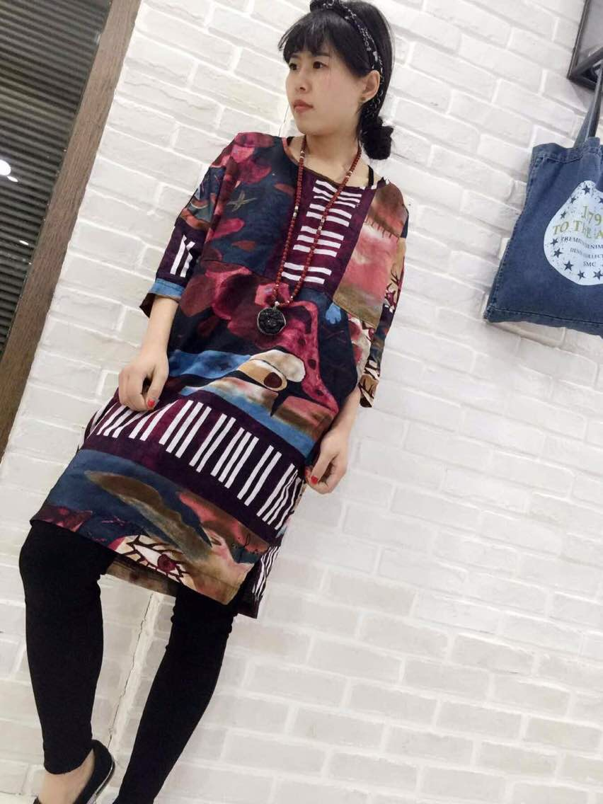 深圳斯玫品牌折扣女装 当季新款女装走份批发