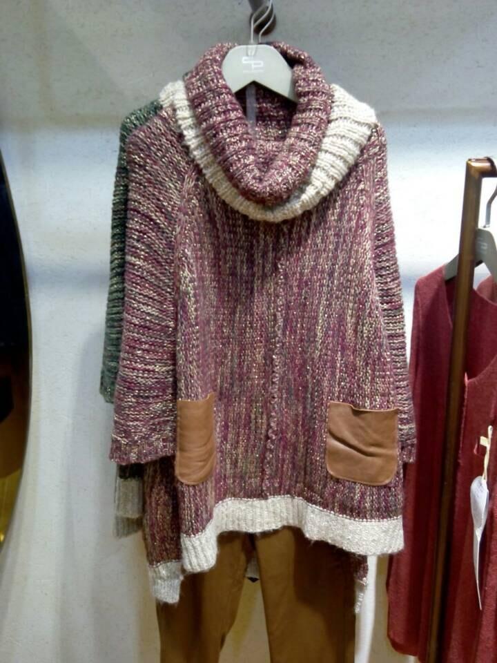 个性太原女装批发零售,物超所值的太原女装供应,就在海容服装店