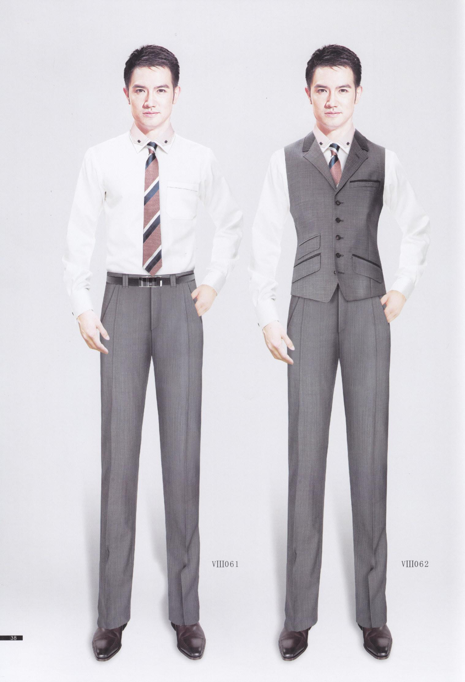 广汉衬衣|衬衫定制|广汉西服|西装定制推荐奕臣服饰