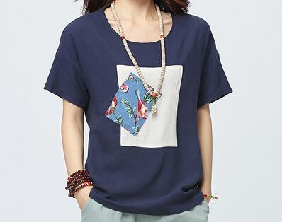 北京尾货服装批发一年四季服装T恤