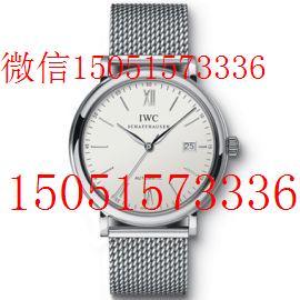 南通名表回收南通手表回收南通哪里有回收手表