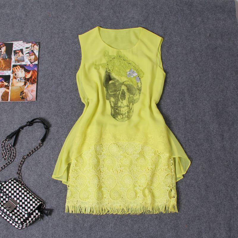 深圳外贸库存女装南山世纪广场服装特价批发