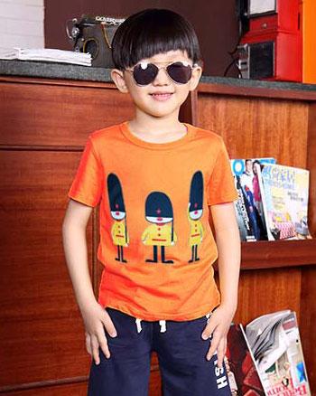 童装批发网站东莞童装批发市场广州儿童服装批发网站
