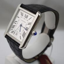 绍兴回收卡地亚手表