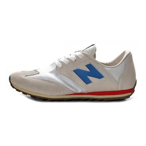阿迪达斯板鞋仿鞋批发厂家:新品新百伦NBCC跑鞋【供售】
