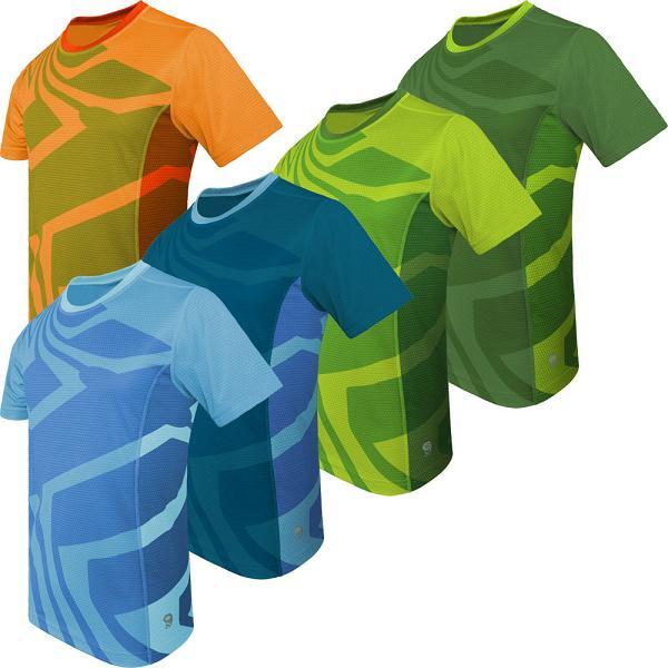 承接数码印花球服运动服校服校服运动会服装一手货源