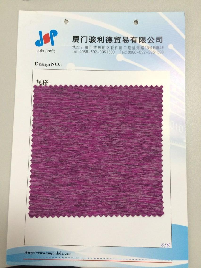 提供NT纱/AB纱——具有口碑的锦涤复合丝价格范围