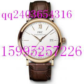 义乌手表回收义乌回收手表价格什么样