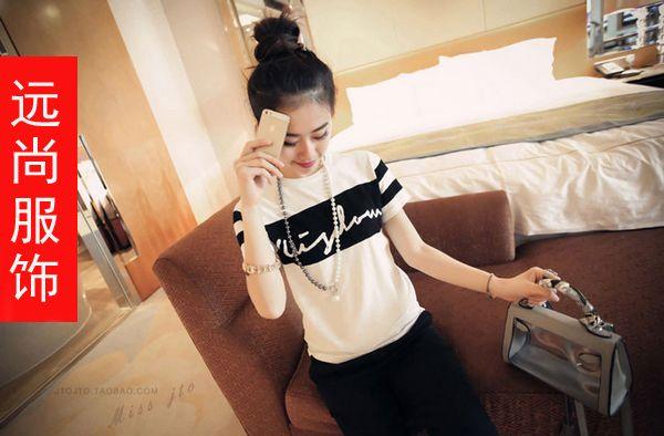东南亚最便宜蝙蝠衫批发女装大码短袖T恤批发