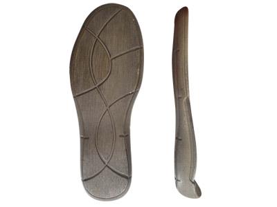 福建XL-PU30651_供应泉州物美价廉的XL鞋底