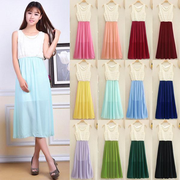2015韩版夏季衣服批发2015最好卖的服装批发