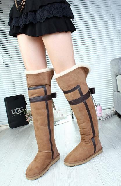 帆布鞋厂家_想买廉价UGG雪地靴,就到荣成鞋业
