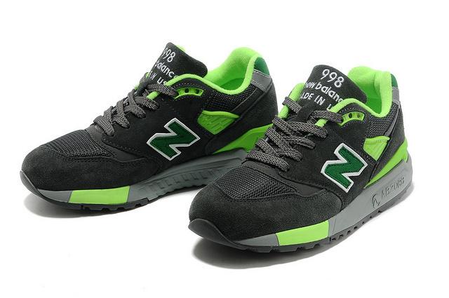 运动鞋批发 高质量的高仿鞋哪里买