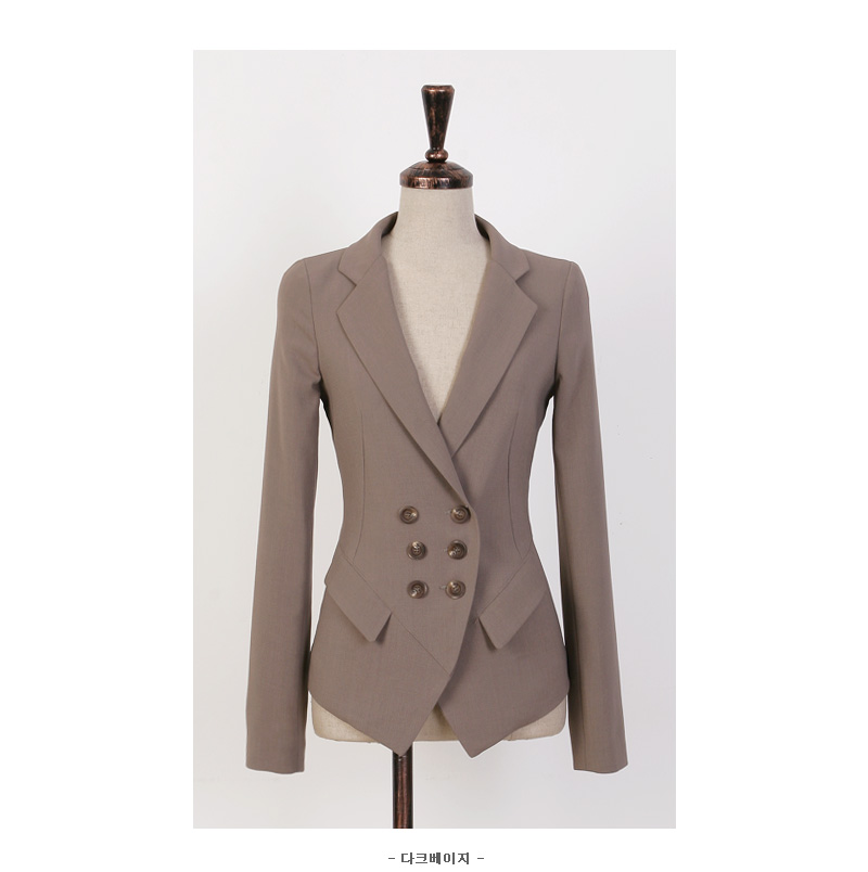 鹤壁好看的外套|供应鹤壁舒适的淘衣阁