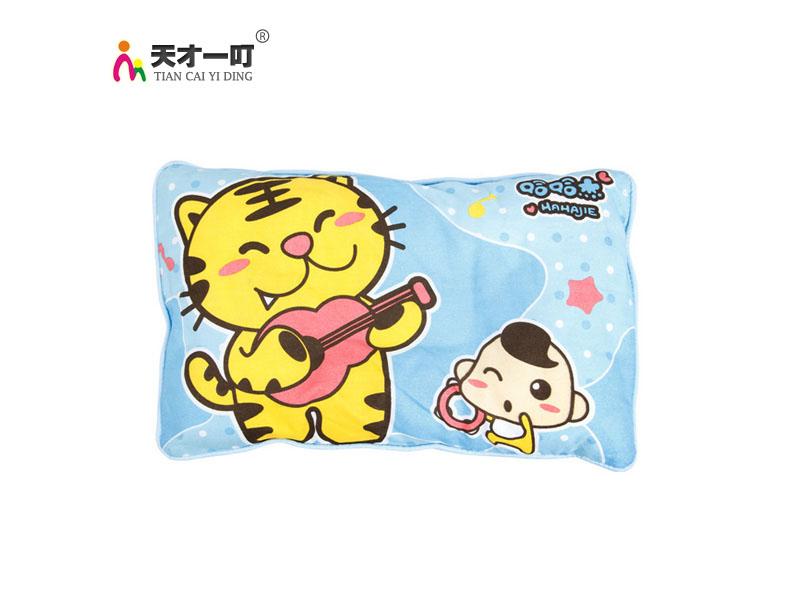 肇庆婴儿枕头哪家好,德盛婴童用品厂哪个品牌好 肇庆婴儿枕头