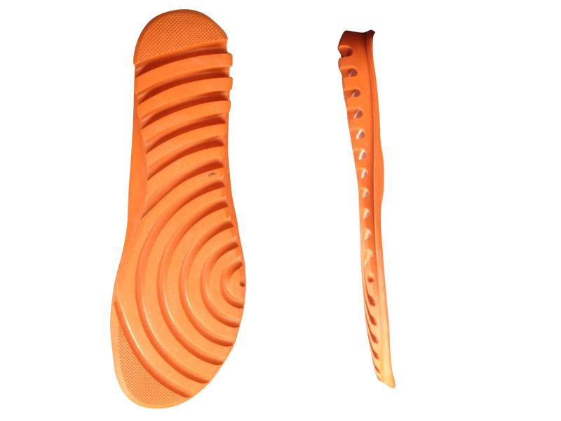 XL-RB51292供应 想买最便宜的XL鞋底,就到霞利鞋材公司