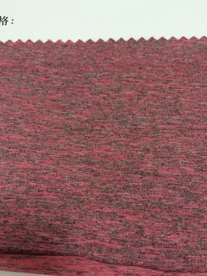 厦门专业的棉涤复合丝哪里买 ,锦涤阳涤复合丝低价批发