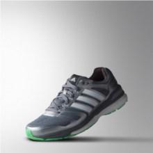 adidas 阿迪达斯 跑步 女子 女子跑步鞋 JLG51