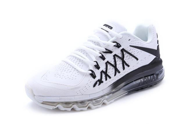 富腾达供应最好的精仿鞋|耐克全掌气垫跑步鞋