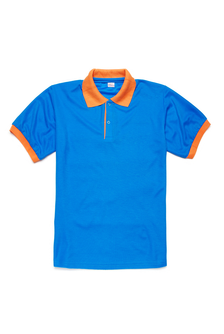 优惠的广告衫定制 优质的广告衫供应,就在格林豪服饰
