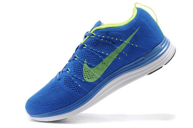 荣成鞋业供应物超所值的耐克运动鞋|安徽耐克运动鞋批发