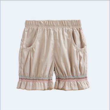 女童装半身裙儿童牛仔短裙——便宜的女童休闲裙裤哪有卖