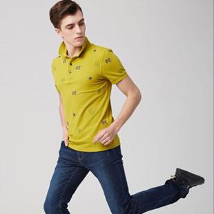 法拉狄奥时尚的风尚标之一诚邀加盟商代理商