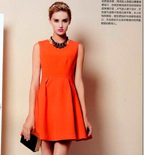 只为与天下女人分享时尚之美,伊芙嘉品牌诚邀加盟商