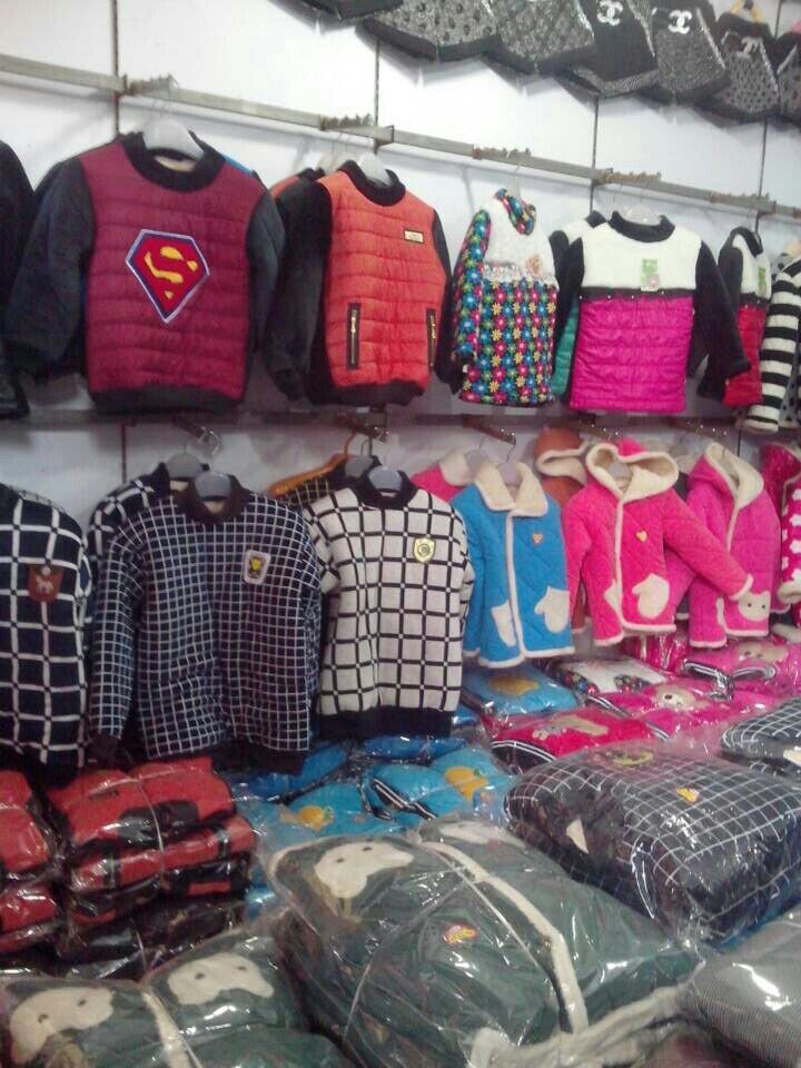 价位合理的柏庄市场金盾服饰棉服:哪里有卖时髦的安阳县柏庄市场金盾服饰棉服