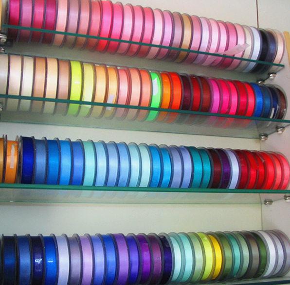潍坊涤纶罗纹带销售 潍坊涤纶罗纹带价格 潍坊涤纶罗纹带供应