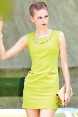 八大加盟支持-艾诺绮品牌女装诚邀加盟