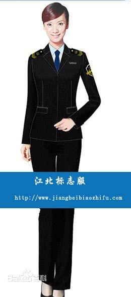 购买食品药品监督标志服_最好的食品药品监督标志服供应,就在江北标志服