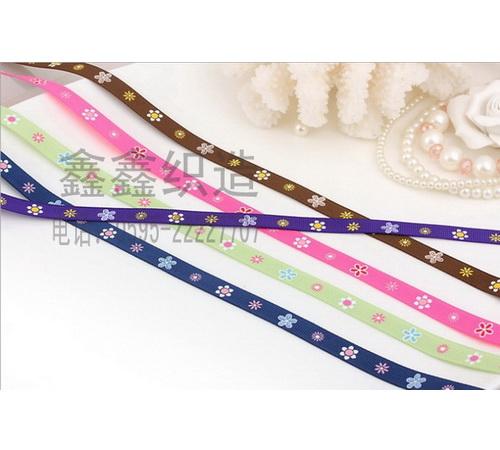 福建涤绳——要买物超所值的涤绳,就到泉州鑫鑫织造