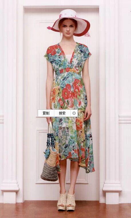 时尚女人的搭配专家,【璧人苑】诚邀您的加盟!