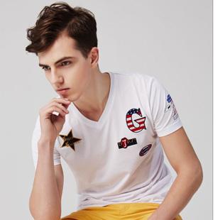 FARADEAO—商务休闲男装精致、优雅、时尚,诚邀您的加盟!