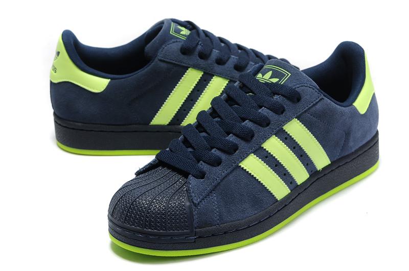 阿迪达斯三叶草批发 最超值的adidas板鞋供应,就在海西鞋业