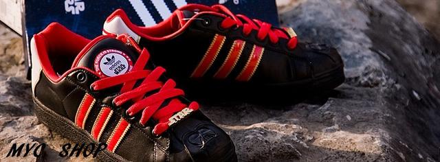 男女跑步鞋厂家_最便宜的阿迪达斯男女鞋哪有卖