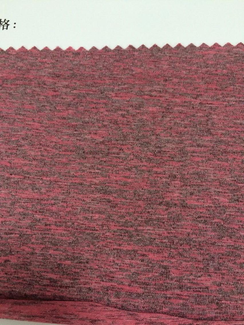 供应棉涤三色复合丝 优质棉涤复合丝哪儿买