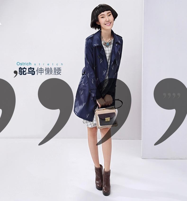 2015新款品牌女装折扣夏季服装深圳曼依公司大量清仓批发