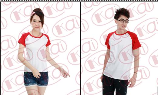 工作服与文化衫的一些关联|武汉文化衫定做