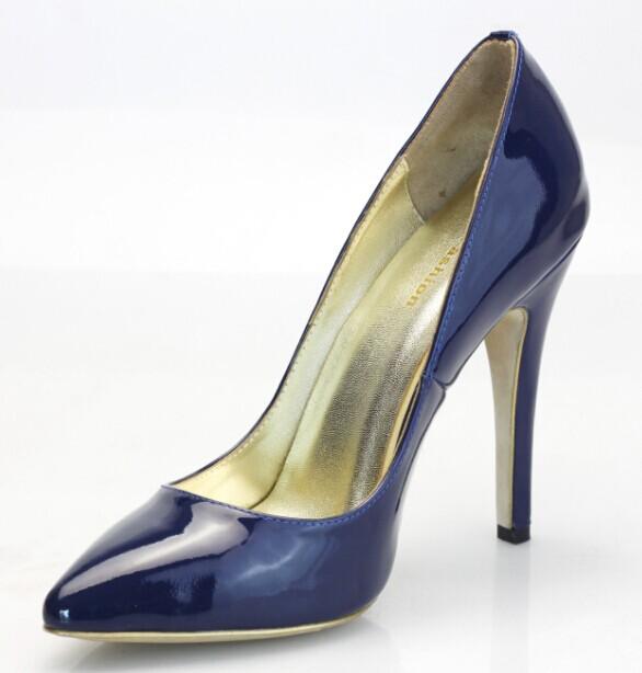 外贸高跟鞋厂 专业看图打样做服饰时装鞋