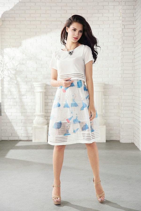 都市衣柜打造完美女人—都市衣柜品牌女装诚邀加盟