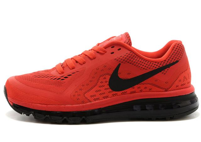 滁州工厂直销nike耐克airmax运动鞋,最优惠的运动鞋哪有卖