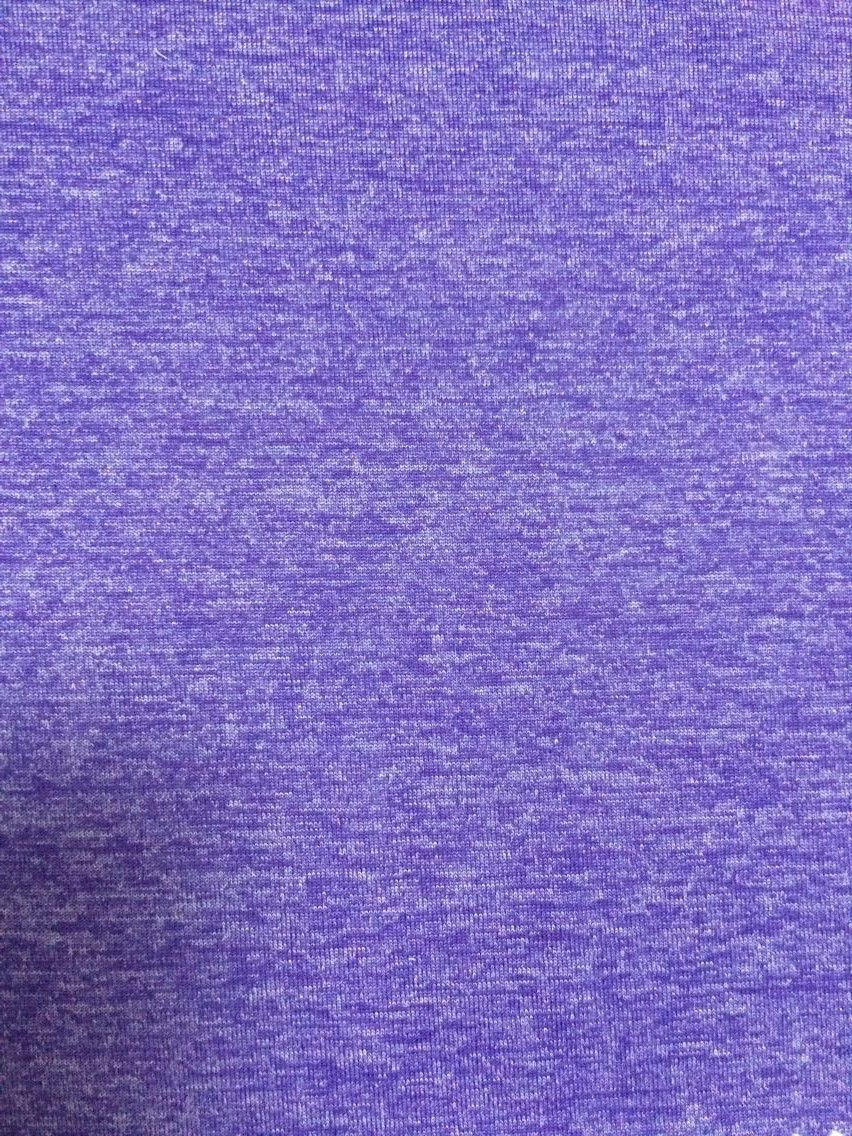 厦门厂家直销/深浅纱/麻灰纱/阴阳纱价格——福建优惠的锦涤复合丝报价
